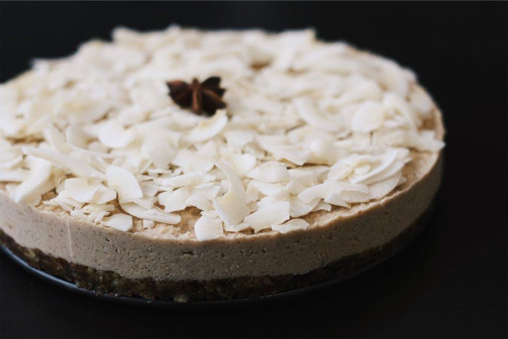 raw-chai-coconut-cake