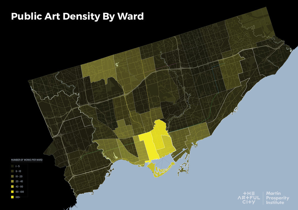 Artful City Maps44.jpg