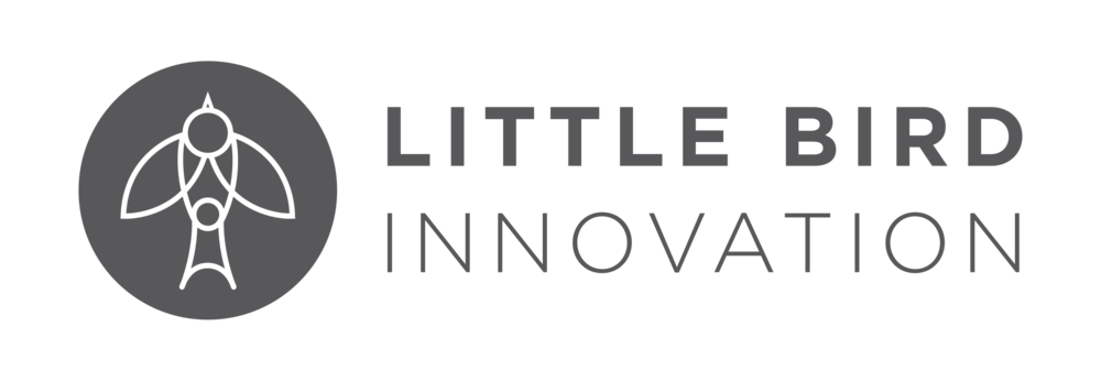 Little Bird Innovation is a Memphis-based research, strategy and design firm focused on projects that drive economic development, social impact and civic innovation. We collaborate with others to tackle challenges that inspire us. From developing plans to support food entrepreneurship amongst immigrants and refugees to helping the Memphis public library system redefine its value and role in the lives of its residents, we bring a people-centered approach to solving complex problems.  More information at Little Bird Innovation.