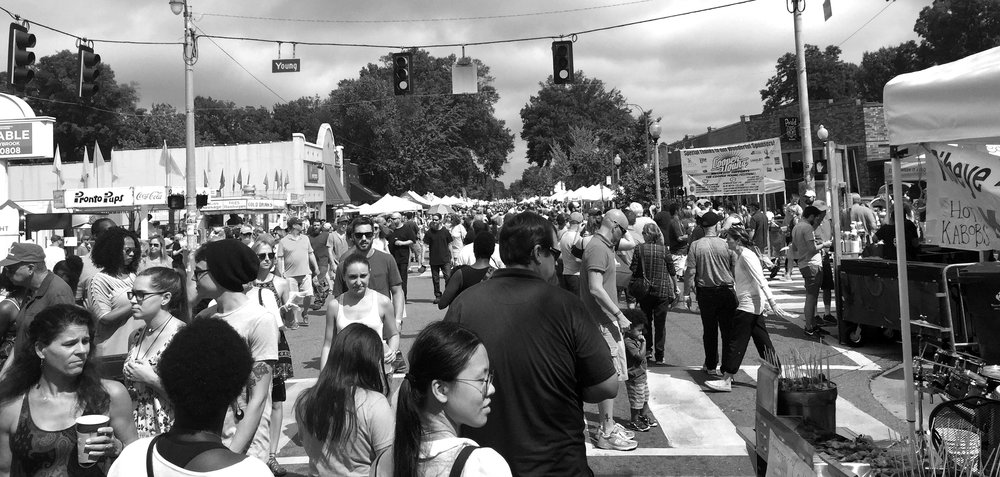 CY Fest.jpg
