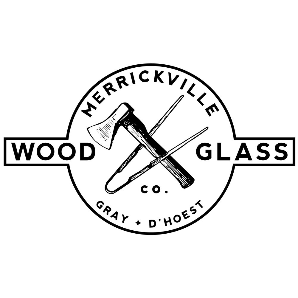 Proud to announce that I now have my very own store front in beautiful Merrickville, Ontario: THE MERRICKVILLE WOOD & Glass Co. (218 St Lawrence St, Merrickville, ON K0G 1N0). The store offers the full range on my handcrafted home decor products and fine heirloom solid wood furniture, as well as a fine selection of hand blown glass from the Gray Art Glass Studio in Merrickville.