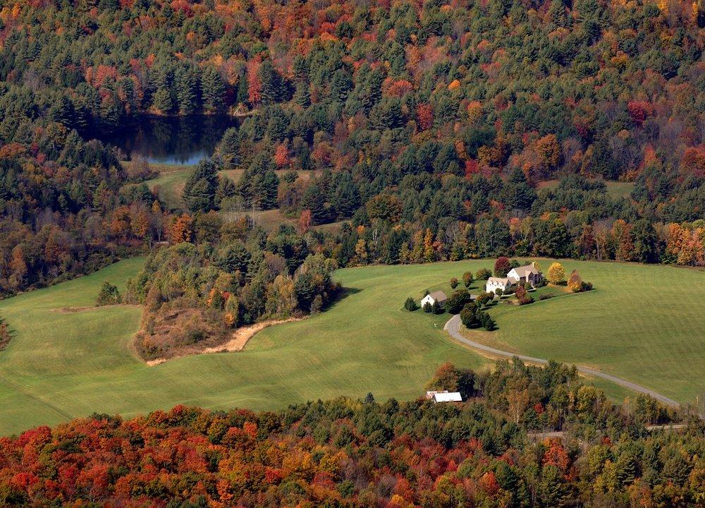 Vermont_House[1] (Copy).JPG