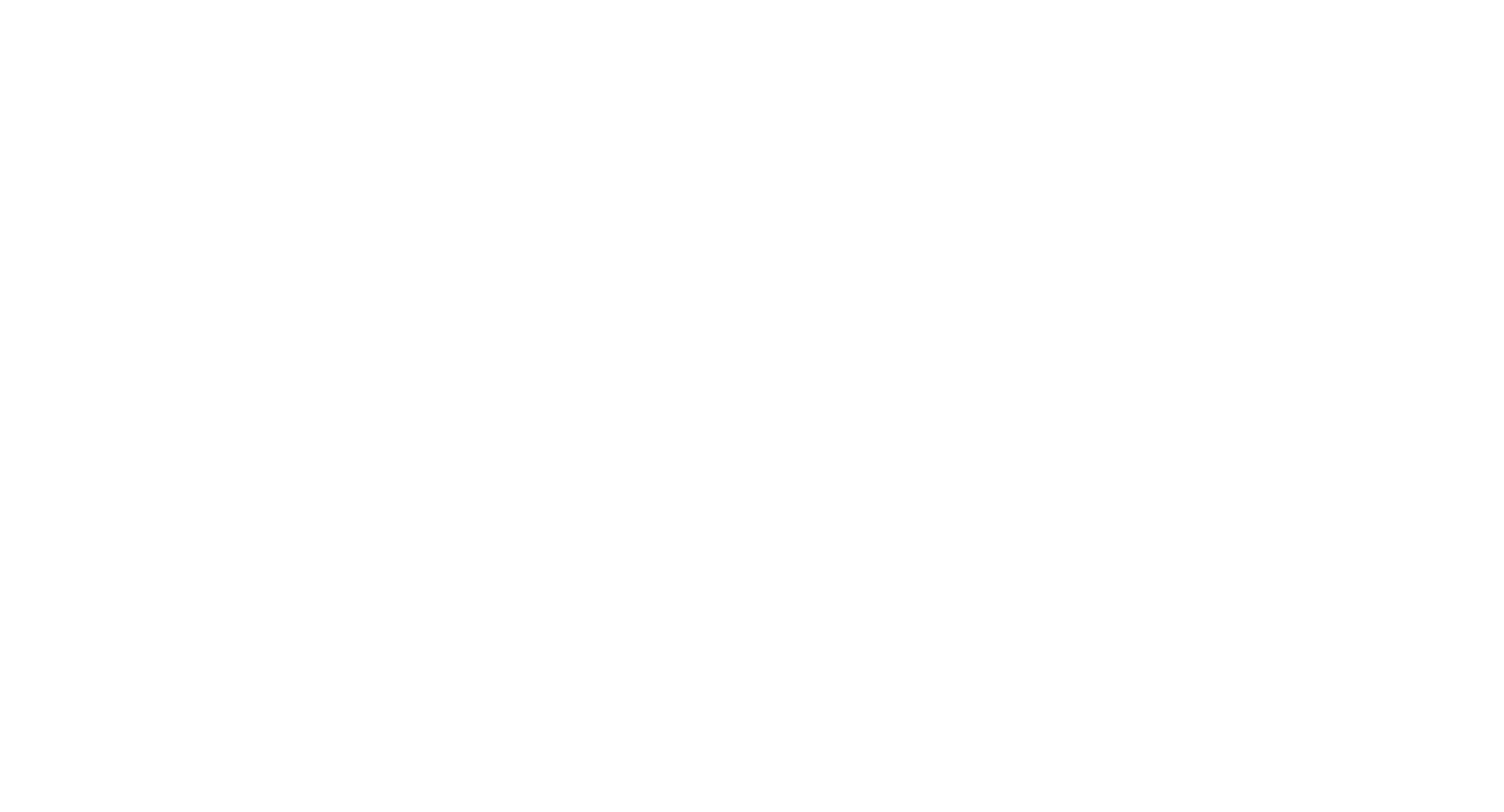 Small Craft Advisory | Marketing Strategy for E-Commerce