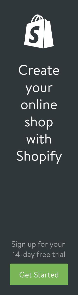 Shopify-160x600-dark@2x.jpg