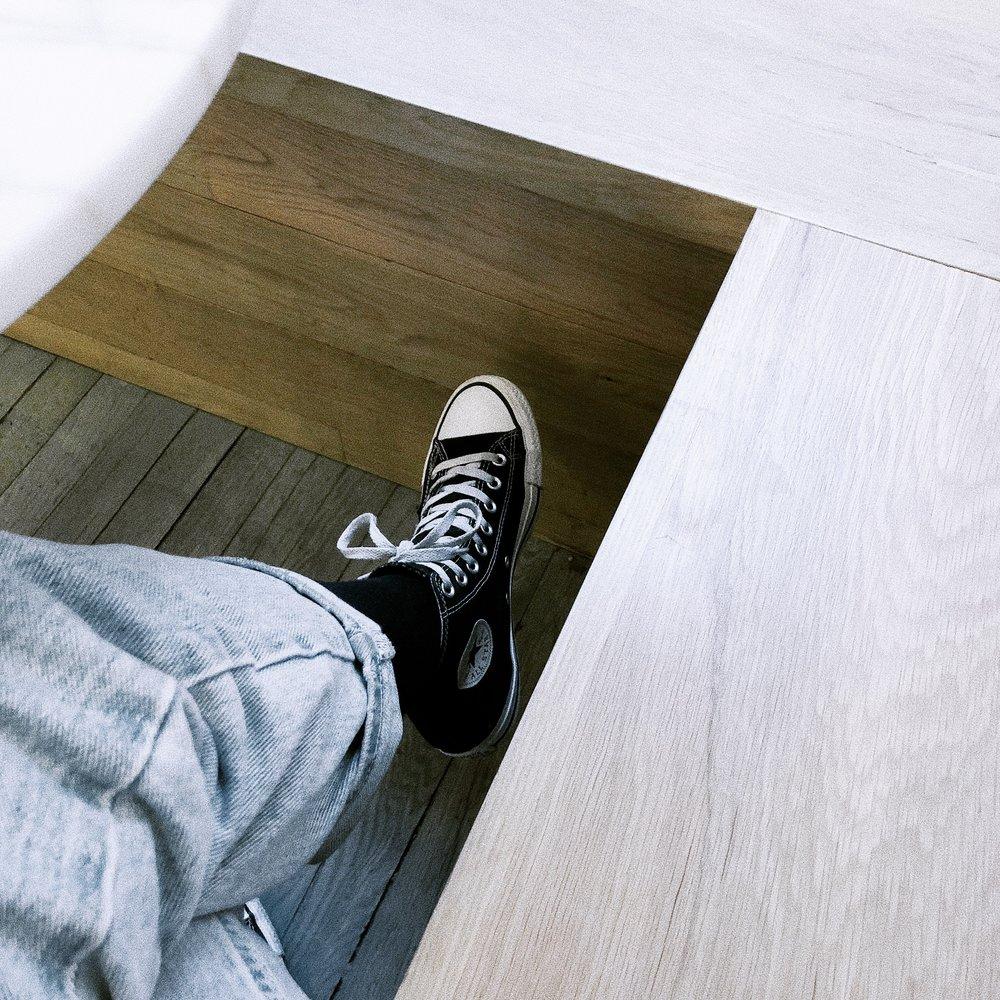 Shoes Converse Chuck 70 High Top