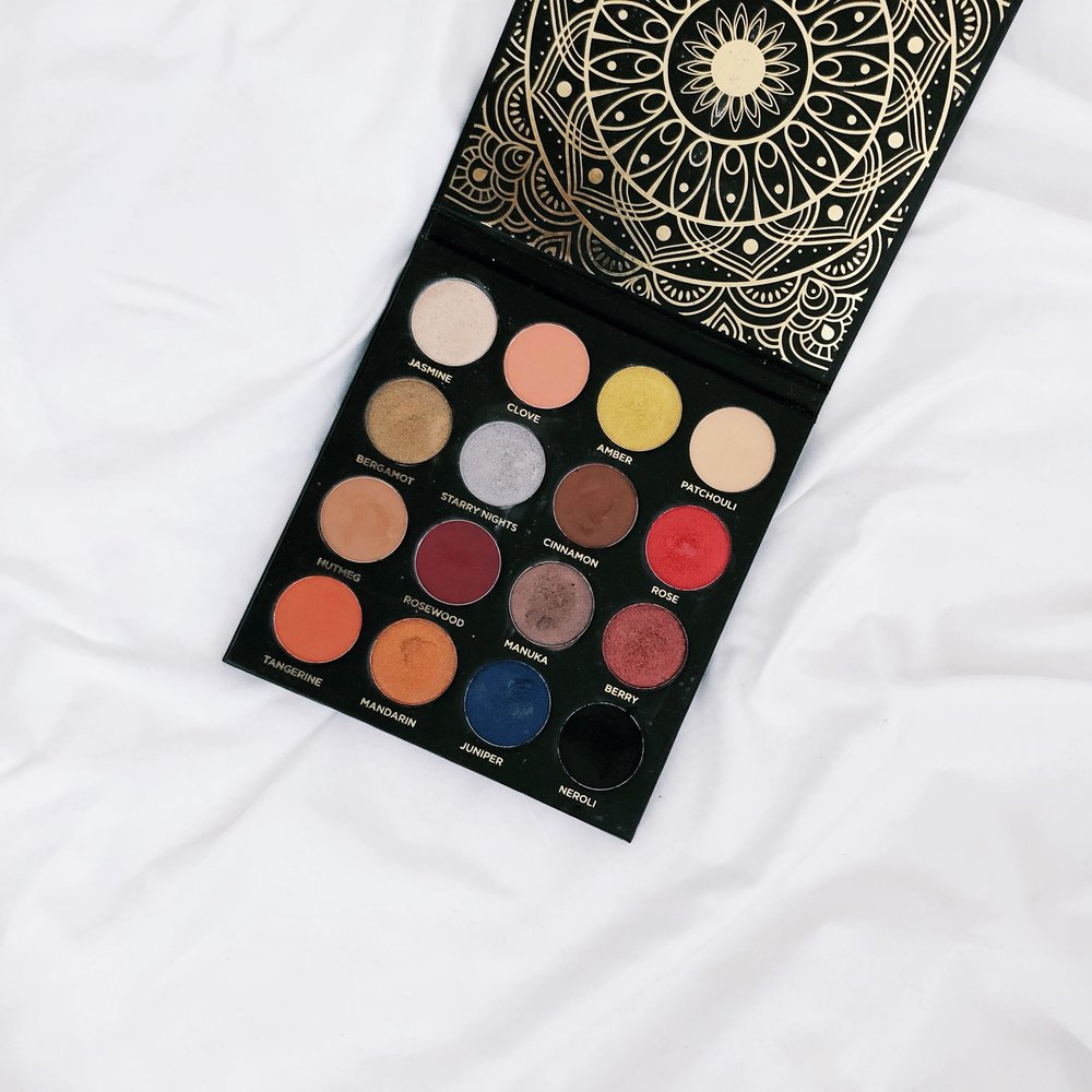 https://www.acebeaute.com/products/quintessential-eyeshadow-palette