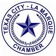 TCLM Chamber.jpg