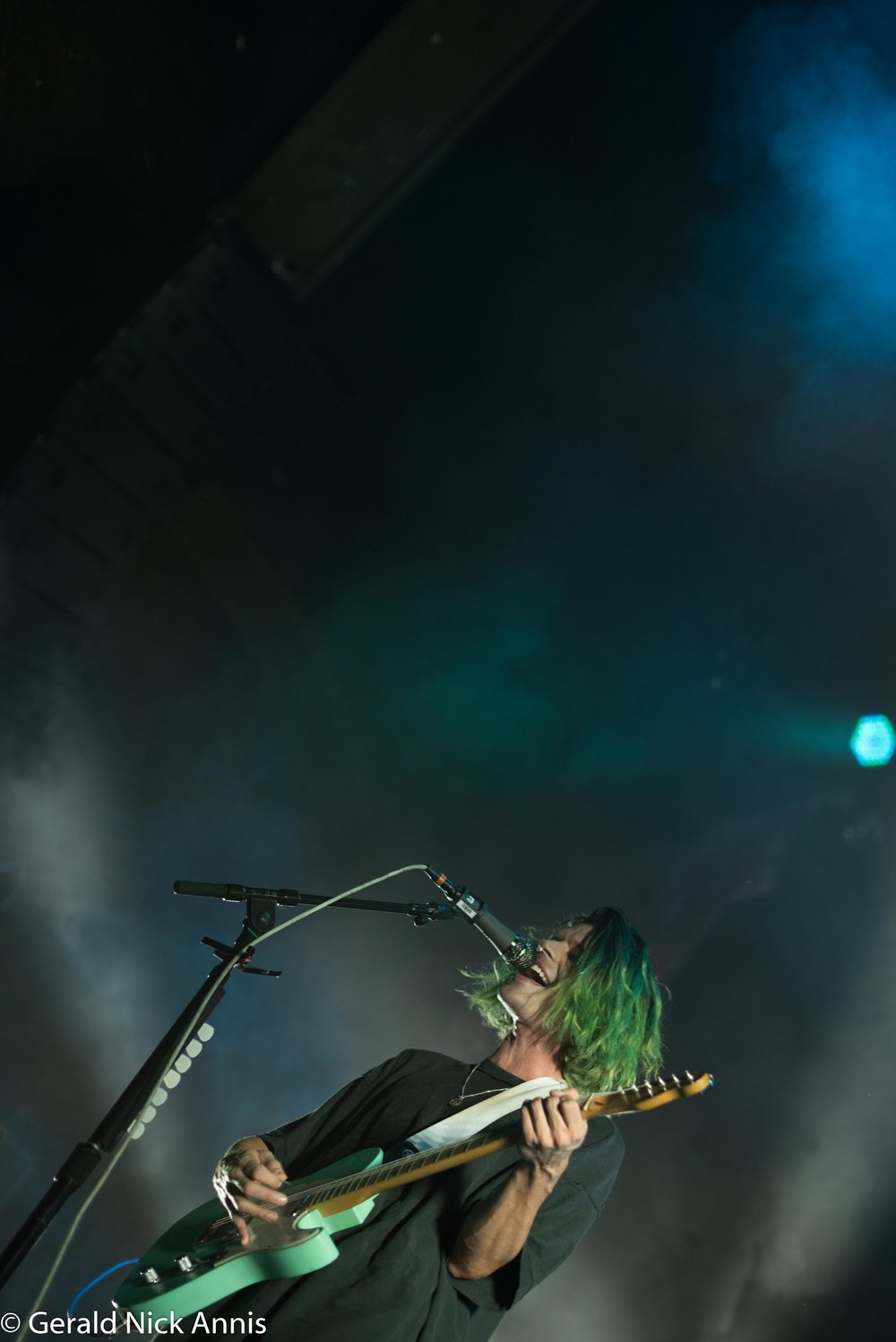 Annis_Nick.Grouplove (20 of 24).jpg