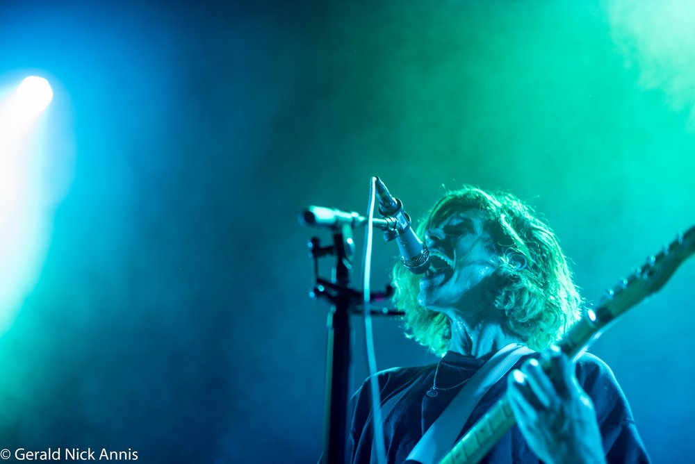 Annis_Nick.Grouplove (22 of 24).jpg