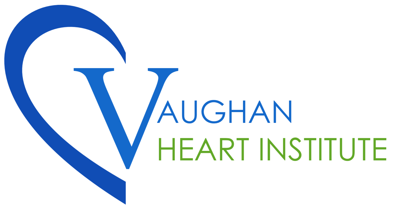 Vaughan Heart Institute