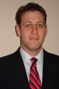 Dr. Eric Cohen