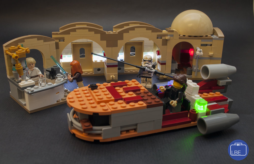 LunchboxElectronicsStarWarsCantina.jpg