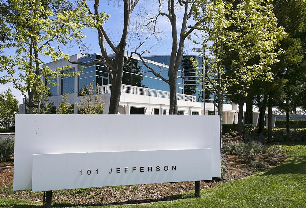 101Jefferson_02.jpg
