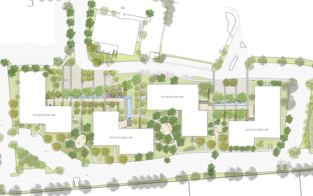 Menlo Place masterplan 2-2.jpeg