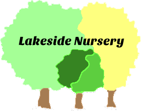 Lakeside Nursery