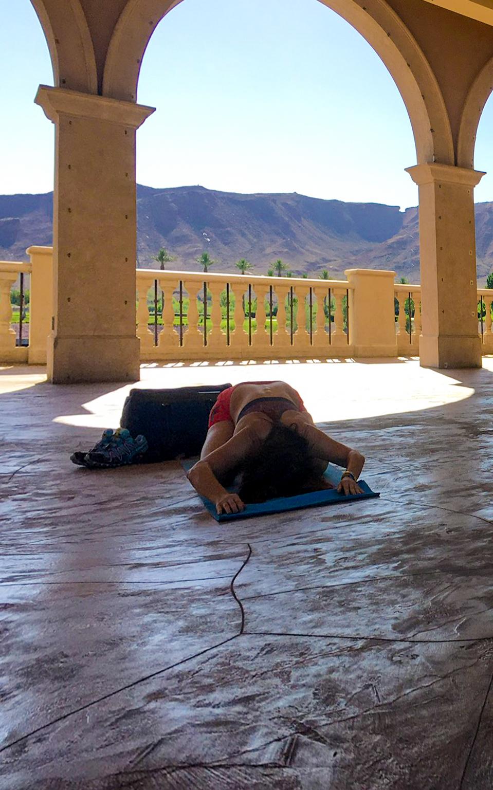 IMG_0020_yoga.jpg