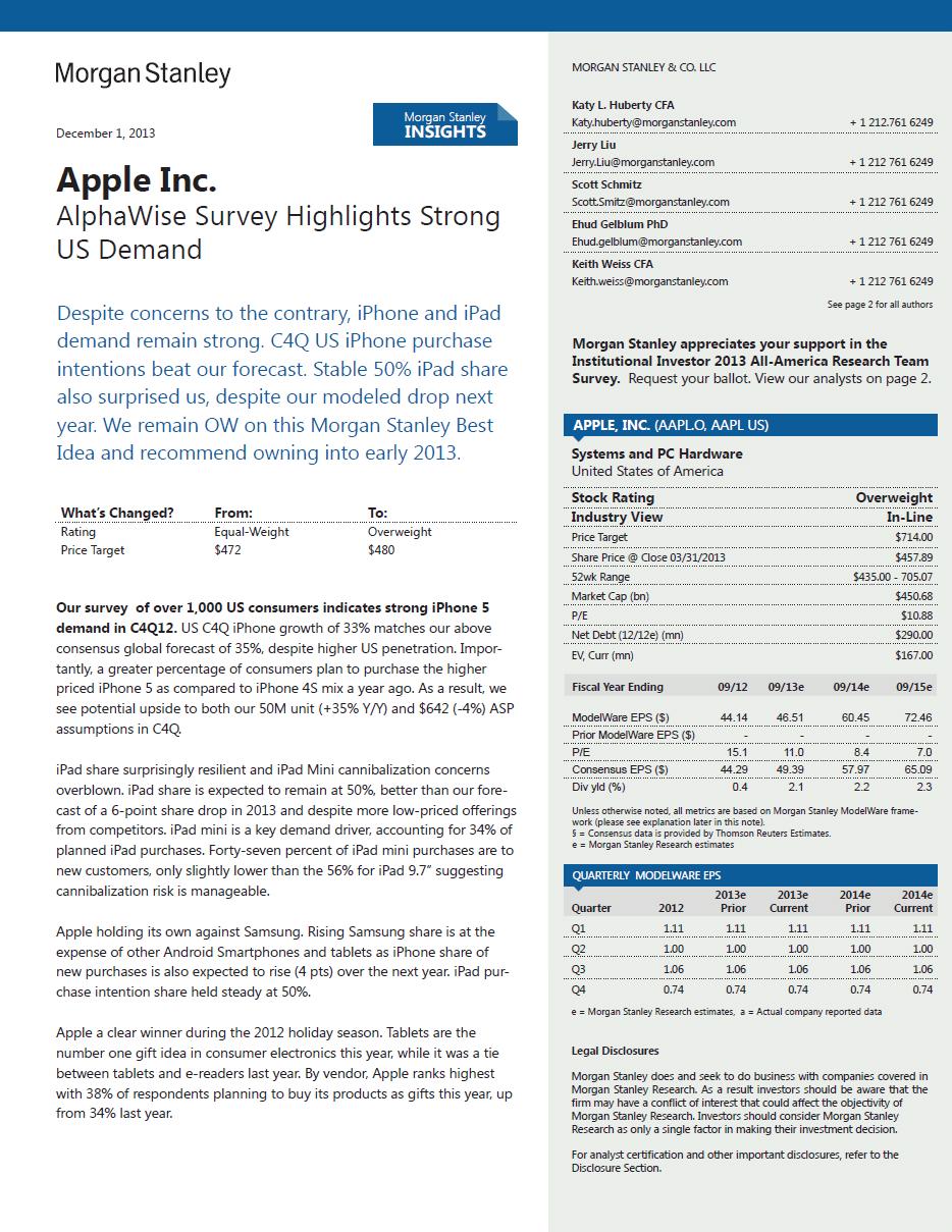 Research-Report-Print-PDF-Cover.jpg