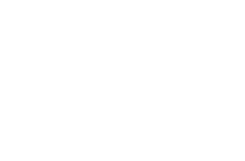 Clinton Hill School for Piano