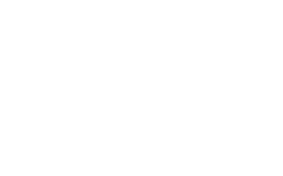 Art Relief for Children