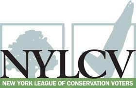 NY League of Conservation Voters