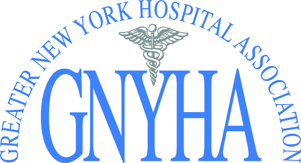 Greater NY Hospital Assoc.
