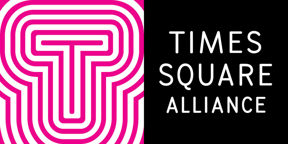Times Square Alliance