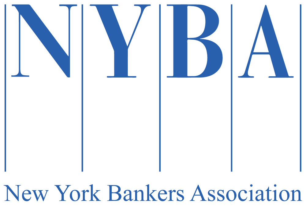 New York Bankers Assoc.