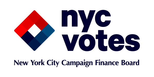 NYC Campaign Finance Board