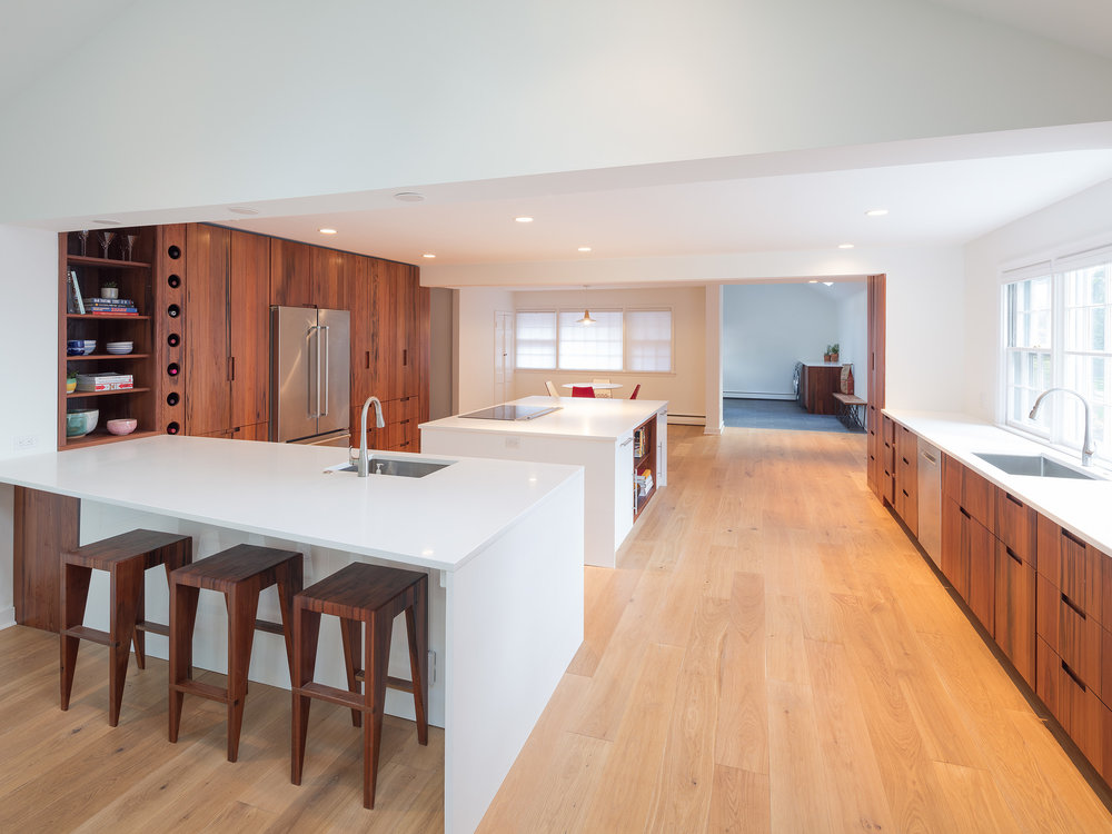 Kole Made Redwood Kitchen 6.jpg