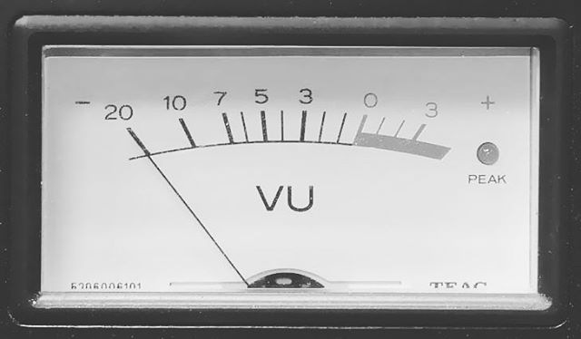 Quick start guide for metering and loundess. Metering for Dummies  http://www.overdub.co.uk/blog/2018/9/28/metering-for-dummies Feedback is always appreciated, thanks #loudness