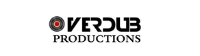 Over-Dub Productions