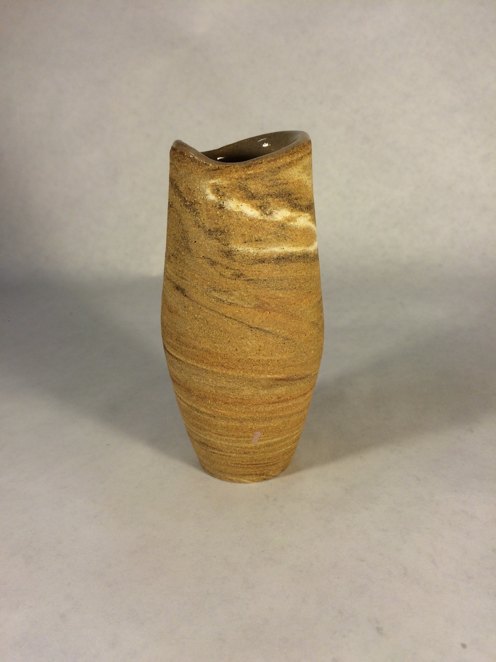 """""""Jupiter"""" Vase, 2015"""