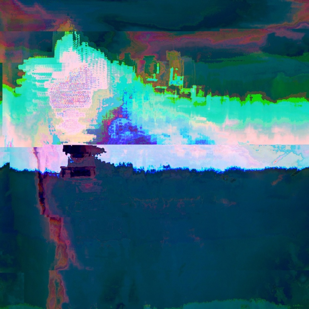 162653-8400049-Building_cloud_reflect_glitch.jpg