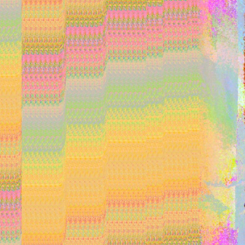 162653-8400017-2857963_r2014-02-07_17_57_18.jpg