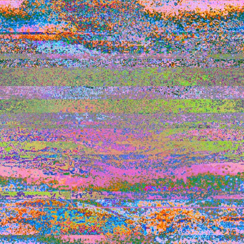 162653-8400100-pastel_rainbow_glitch.jpg