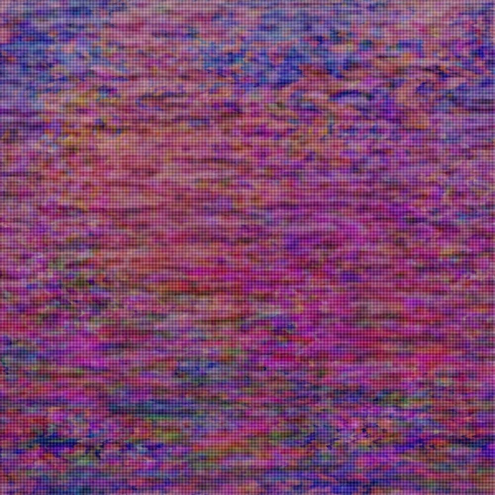 162653-8400109-pinky.jpg