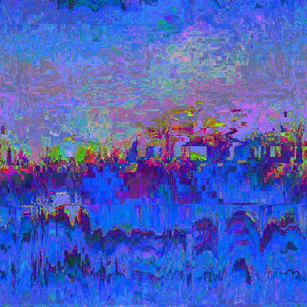 162653-8400114-Skyline_Glitch.jpg