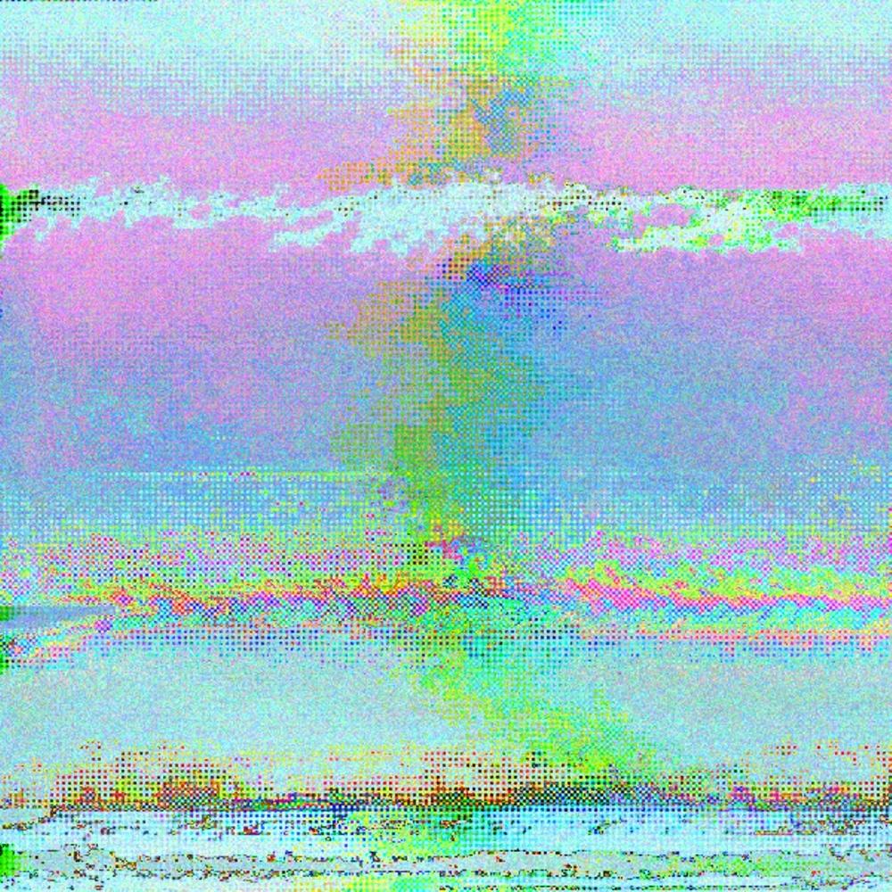 162653-8400116-spiral_draw_gitch.jpg