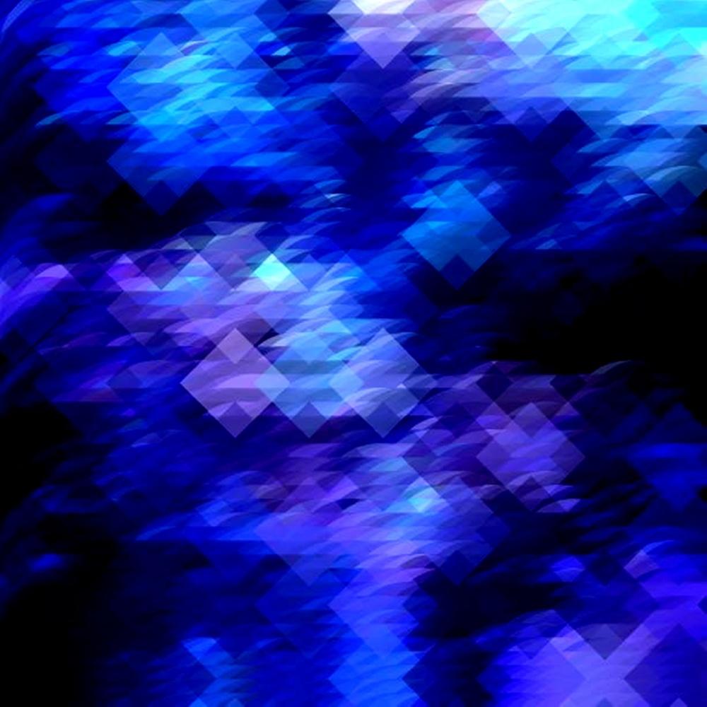 162653-8442660-anemone_wave_pixelprint.jpg