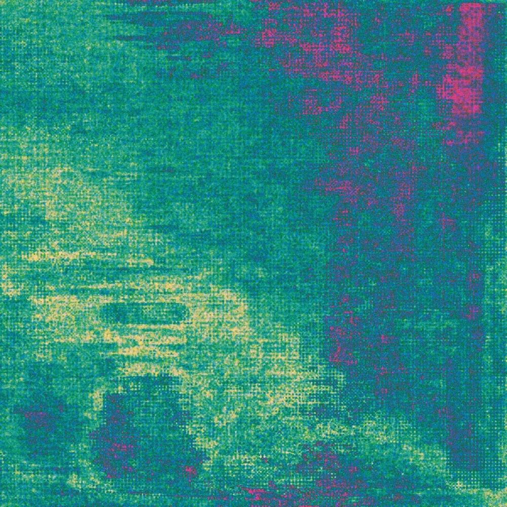 162653-8442664-aqua_glitch.jpg