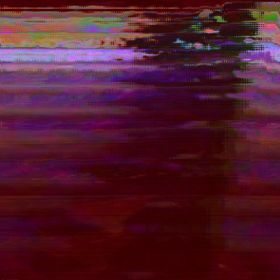 162653-8444148-1044582_542135515822613_1232108721_n.jpg