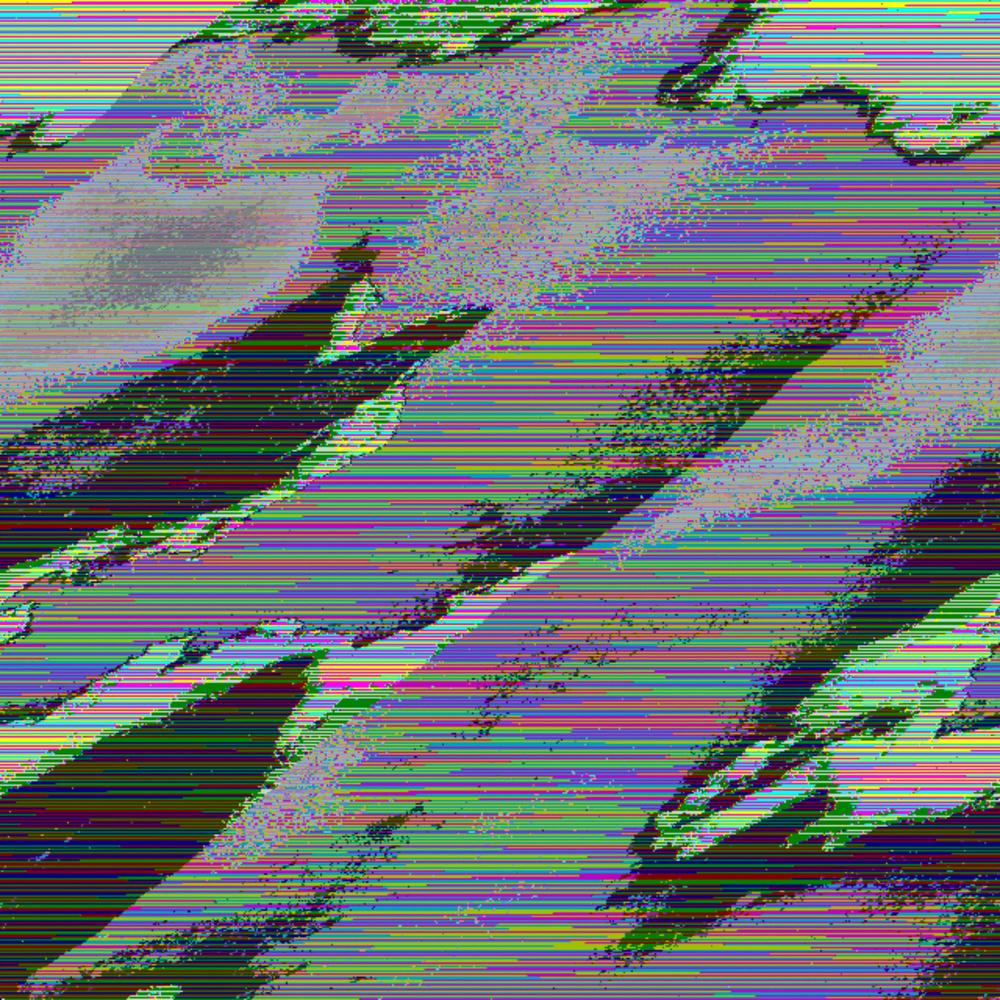 162653-11831036-1_jpg.jpg