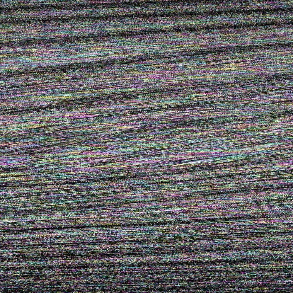 162653-11831061-tumblr_n4jnz07xhs1qikcrpo6_12801_jpg.jpg