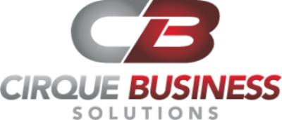 Cirque Business Solutions
