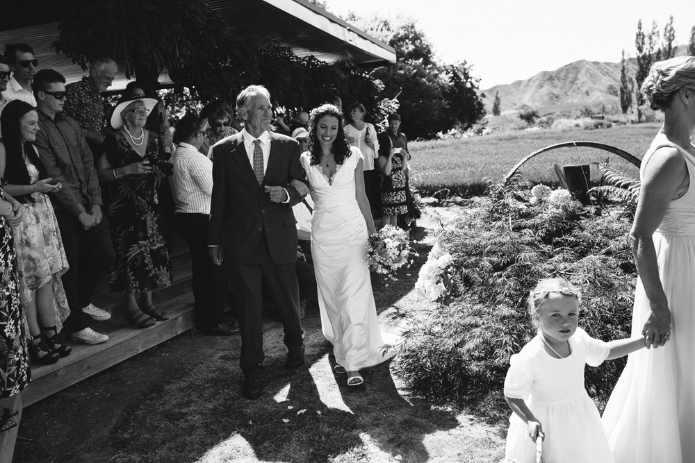 new-zealand-wedding-photography-91.jpg