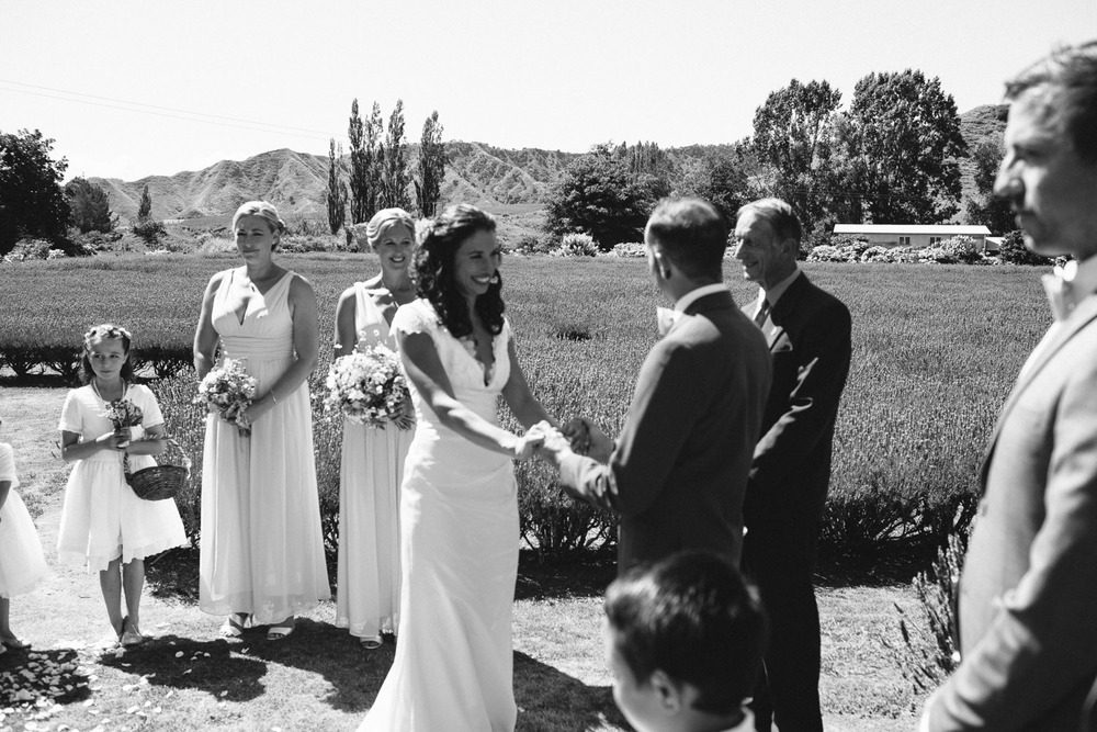 new-zealand-wedding-photography-92.jpg