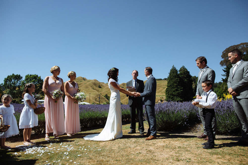new-zealand-wedding-photography-95.jpg