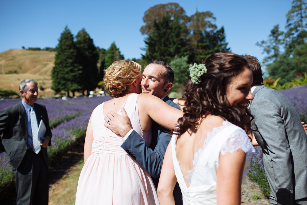 new-zealand-wedding-photography-109.jpg