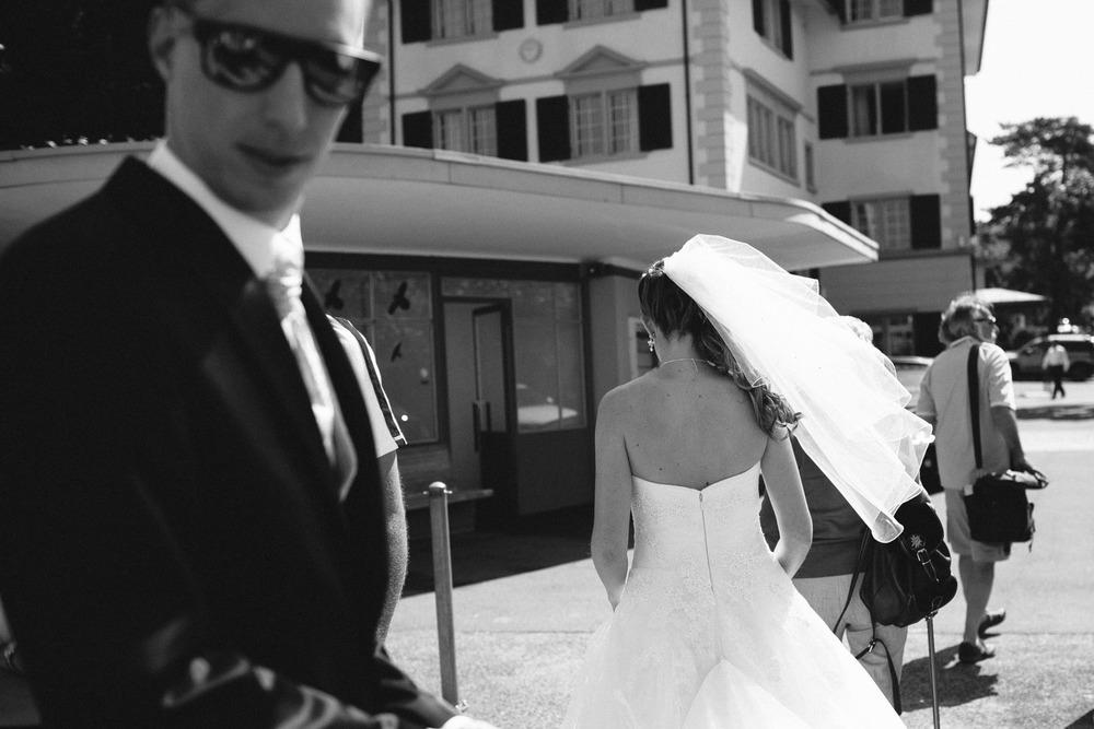 zurich-wedding-photography-5.jpg