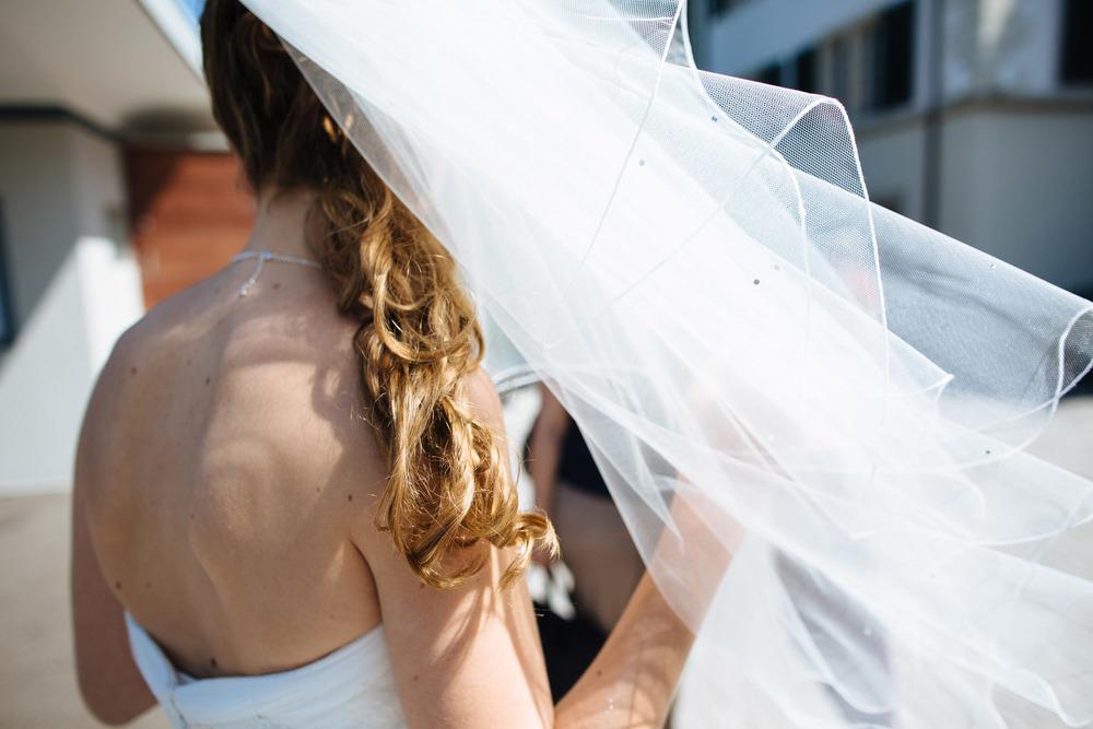 zurich-wedding-photography-14.jpg